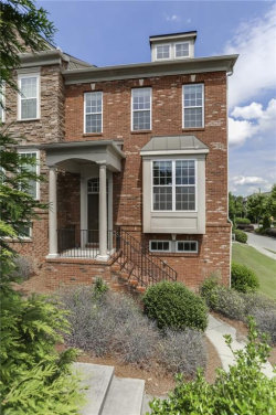 Photo of 2085 Wylmoor Way SE, Smyrna, GA 30080 (MLS # 6031307)