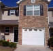 Photo of 131 Linton Drive, Acworth, GA 30102 (MLS # 6031356)