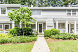 Photo of 2778 Farmstead Road SE, Smyrna, GA 30080 (MLS # 6031453)