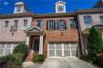 Photo of 6048 Coldwater Point, Johns Creek, GA 30097 (MLS # 6031455)