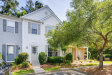 Photo of 13300 Morris Road, Unit 36, Alpharetta, GA 30004 (MLS # 6031569)