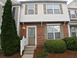 Photo of 2722 Ashleigh Lane, Alpharetta, GA 30004 (MLS # 6031592)