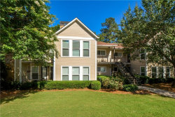 Photo of 3414 Lake Pointe Circle, Roswell, GA 30075 (MLS # 6032461)