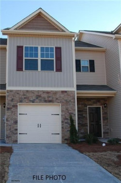 Photo of 277 Valley Crossing, Unit 207, Canton, GA 30114 (MLS # 6034344)
