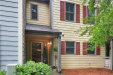 Photo of 907 Hollyfax Circle, Unit 907, Sandy Springs, GA 30328 (MLS # 6035062)