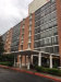 Photo of 130 26th Street NW, Unit 613, Atlanta, GA 30309 (MLS # 6035459)
