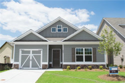 Photo of 404 Rockview Drive, Canton, GA 30114 (MLS # 6036267)