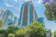 Photo of 943 Peachtree Street NE, Unit 804, Atlanta, GA 30309 (MLS # 6036663)