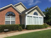 Photo of 4402 Orchard Trace, Unit 4402, Roswell, GA 30076 (MLS # 6039804)