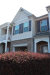 Photo of 2537 Emma Way, Lawrenceville, GA 30044 (MLS # 6040510)
