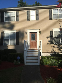 Photo of 4052 Paloverde Drive NW, Unit 0, Kennesaw, GA 30144 (MLS # 6040602)