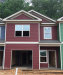 Photo of 190 Towne Villas Drive, Jasper, GA 30143 (MLS # 6041269)