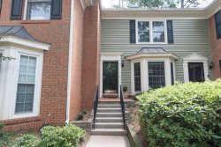 Photo of 4 Mount Vernon Circle, Sandy Springs, GA 30338 (MLS # 6041476)