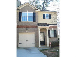 Photo of 4281 Youngstown Circle, Stone Mountain, GA 30083 (MLS # 6041526)