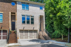Photo of 482 Pearl Cove Court, Sandy Springs, GA 30350 (MLS # 6041805)