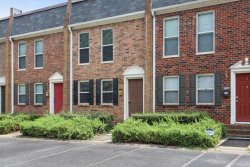 Photo of 245 Winding River Drive, Unit G, Sandy Springs, GA 30350 (MLS # 6042453)