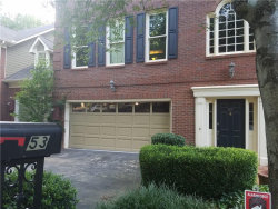 Photo of 7155 Roswell Road, Unit 53, Sandy Springs, GA 30328 (MLS # 6042884)