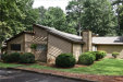Photo of 5 Bonnie Glen Drive SE, Marietta, GA 30067 (MLS # 6044246)