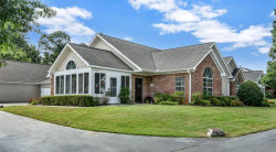 Photo of 14105 Windrush Lane, Alpharetta, GA 30009 (MLS # 6044747)