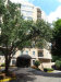 Photo of 1 Biscayne Drive NW, Unit 603, Atlanta, GA 30309 (MLS # 6044772)