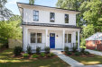 Photo of 991 Mauldin Street SE, Unit B, Atlanta, GA 30316 (MLS # 6045351)