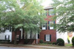 Photo of 212 Village Square Drive, Woodstock, GA 30188 (MLS # 6045526)