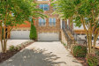 Photo of 2014 Manchester Way, Roswell, GA 30075 (MLS # 6045926)