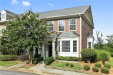 Photo of 400 Pine Hill Place, Norcross, GA 30093 (MLS # 6045937)