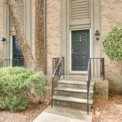 Photo of 6980 Roswell Road, Unit A4, Sandy Springs, GA 30328 (MLS # 6046204)