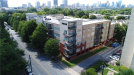 Photo of 384 Ralph Mcgill Boulevard NE, Unit 409, Atlanta, GA 30312 (MLS # 6046312)