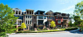 Photo of 985 Memorial Drive, Unit 1, Atlanta, GA 30316 (MLS # 6046352)