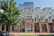 Photo of 201 16th Street NW, Unit 5, Atlanta, GA 30363 (MLS # 6046400)