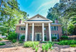 Photo of 9138 Carroll Manor Drive, Atlanta, GA 30350 (MLS # 6046442)