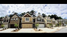 Photo of 4028 Princeton Lakes Way, Unit 27, Atlanta, GA 30331 (MLS # 6046473)