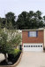 Photo of 1755 Millview Drive, Marietta, GA 30062 (MLS # 6046572)