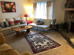 Photo of 1511 Camelot Drive, College Park, GA 30349 (MLS # 6047584)