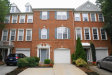 Photo of 3232 Trace Views Court, Norcross, GA 30071 (MLS # 6048868)