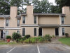 Photo of 2340 Beaver Ruin Road, Unit 52, Norcross, GA 30071 (MLS # 6050478)