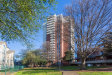 Photo of 375 Ralph Mcgill Boulevard NE, Unit 501, Atlanta, GA 30312 (MLS # 6051431)