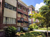 Photo of 1898 Wycliff Road NW, Unit 2, Atlanta, GA 30309 (MLS # 6052029)