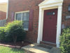 Photo of 5581 Executive Way, Norcross, GA 30071 (MLS # 6052557)