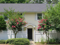 Photo of 1634 Raleigh Circle SE, Unit 1634, Marietta, GA 30067 (MLS # 6052661)