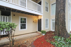 Photo of 806 Augusta Drive, Marietta, GA 30067 (MLS # 6054214)