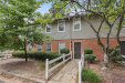Photo of 7750 Roswell Road, Unit 11D, Sandy Springs, GA 30350 (MLS # 6054508)