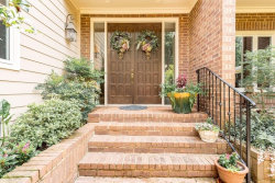 Photo of 4006 Columns Drive SE, Marietta, GA 30067 (MLS # 6054526)
