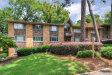 Photo of 115 Biscayne Drive NW, Unit A5, Atlanta, GA 30309 (MLS # 6054799)