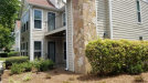 Photo of 2208 Lake Pointe Circle, Roswell, GA 30075 (MLS # 6055057)