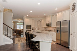 Photo of 9039 Tuckerbrook Lane, Johns Creek, GA 30022 (MLS # 6055295)