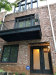 Photo of 142 Moreland Avenue, Unit 203, Atlanta, GA 30316 (MLS # 6055628)