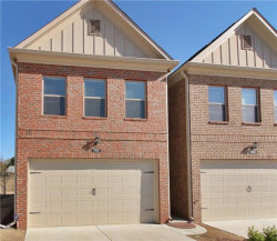Photo of 10607 Naramore Lane, Johns Creek, GA 30022 (MLS # 6056052)